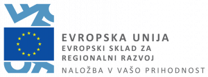 EU skladi logo