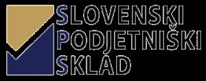 SPS - Slovenski podjetniški sklad