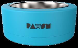 PAWSM Bowl blue