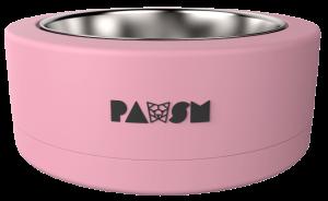 PAWSM Bowl pink