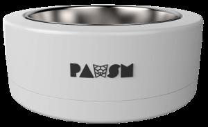 PAWSM Bowl white